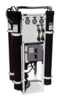 Commercial & Industrial Reverse Osmosis