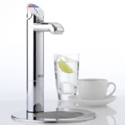 Zip Hydrotap (Boiling / Chilled)